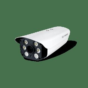 RF系列200万新能源充电桩专用车位管理智能相机