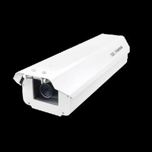 RX-IV系列200万国际车辆身份识别智能相机