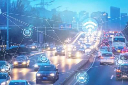 车载交通违法智能取证装备,了解一下!